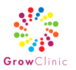 GrowClinicversion1