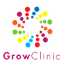 Grow Clinic